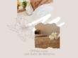 massage offre remise simplement naturo